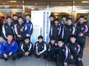 2016近畿新人