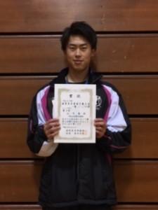 18県選手権