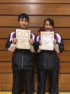 18県選手権1
