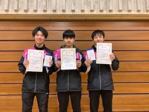 20県選手権1