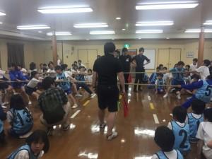 写真 2017-05-11 19 59 50